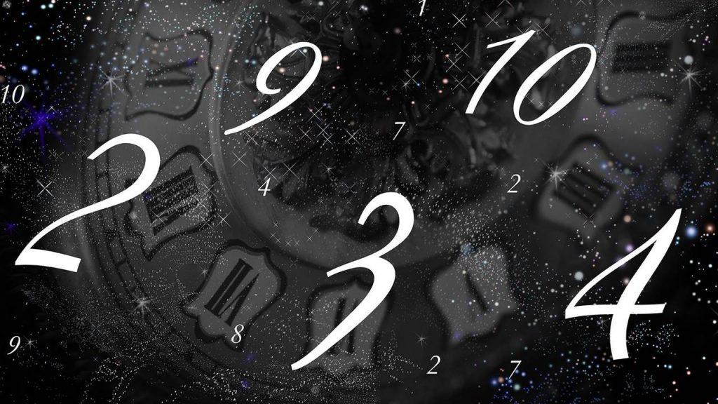 numerologie-rapahelle-auclaire (1)
