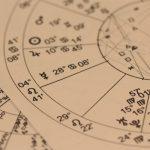 numerologie-raphaelle-auclaire-magnetiseur