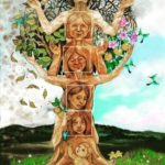 comprehension-de-votre-cycle-archetypes-feminins (1)
