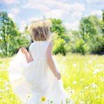 incarnation-pourquoi-me-suis-je-incarnee-mission-de-vie (1)
